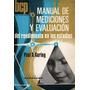 Paul Goring - Manual De Medicinoes Y Evaluacion Del
