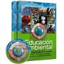 Educacion Ambiental - Construccion De Valores 2 Vol + Cd