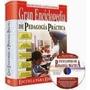 Gran Enciclopedia De Pedagogia Practica 1 Vol + Cd -docente
