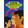 Enseñe A Pensar A Su Hijo - Ernst Ott, Libro Tapa Dura