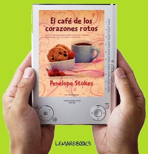 http://mla-s1-p.mlstatic.com/el-cafe-de-los-corazones-rotos-stokes-libro-digital-22235-MLA20226544146_012015-O.jpg