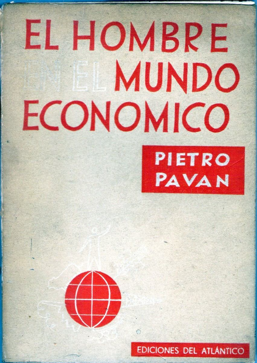 Resultado de imagem para Pietro pavan