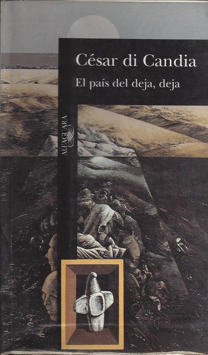http://mla-s1-p.mlstatic.com/el-pais-del-deja-deja-cesar-di-candia-19248-MLA20168115050_092014-F.jpg