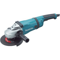 Amoladora Angular Ga7030 180mm (7 ) Makita