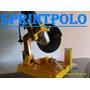 Soporte Para Amoladora 115 Y 125 Mm Reforzado Tipo Sensitiva