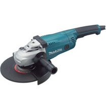 Amoladora Angular Makita 9