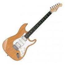 Guitarra Electrica Aria Stg 006 N