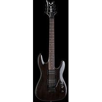 Guitarra Electrica Dean Vendetta Vn1f Palanca Floyd Rose