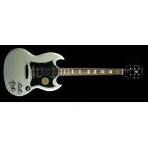 Guitarra Electrica Epiphone Sg 1966 G400 Pro Coil Tap Oferta