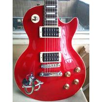 Epiphone Les Paul Slash Korea Clon Texas Permuto Envio Tarj!