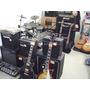Guitarra Amplificador Pedal Outlet Permuto Canje Esc Musica