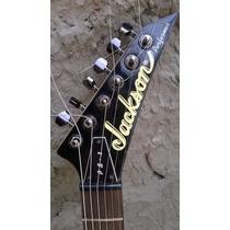 Guitarra Jackson Ps-3