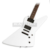 Guitarra Epiphone Explorer 1984 White