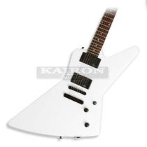 Guitarra Epiphone Explorer 1984 White