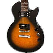 Epiphone Les Paul Special Ii Guitarra Electrica