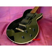 Guitarra Les Paul Special Año 80 M/encolado Luthier Faim