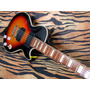 Les Paul Años 80` Mango Encolado Special Luthier Faim