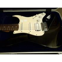 Fender Starcaster (no Stratocaster) En Venta!