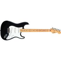 Fender Eric Clapton Stratocaster® U.s.a. (todos Los Colores)