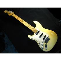 Cambio De Pickguard Guitarra Bajo Por Fernando Vega Luthier
