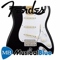 Guit Fender Stratocaster 50
