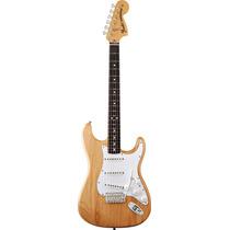 Fender Stratocaster 70