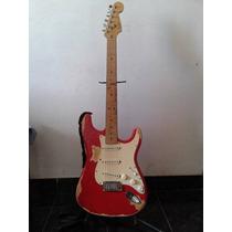Fender Stratocaster American Standard 1993