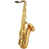 Knight Jbts100 Saxo Tenor De Estudio Con Estuche Y Accesorio