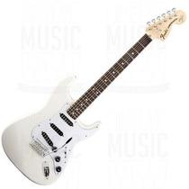 Fender Stratocaster Ritchie Blackmore Oferta