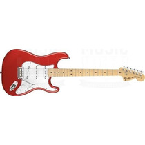 Oferta! Guitarra Elec Fender Usa Stratocaster American Speci