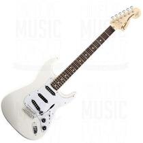 Oferta! Fender Stratocaster Ritchie Blackmore Oferta