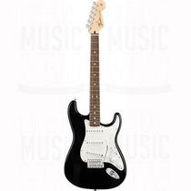 Fender Stratocaster Standard Mexico Oferta