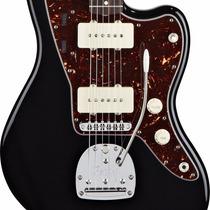 Guitarra Fender Jazzmaster Classic Player Special, Rwn, C/f