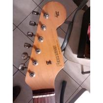Stratocaster Fernandes R8 Fines 80