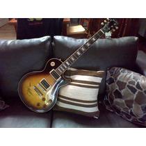 Gibson Les Paul Custom Shop Slash