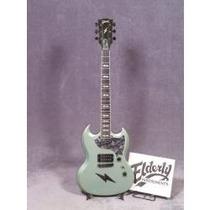 Gibson Sg / Unica