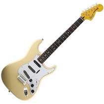 Squier Stratocaster 70