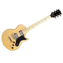 Guitarra Electrica Gibson Les Paul L6 Maple Estuche Btq Fcs