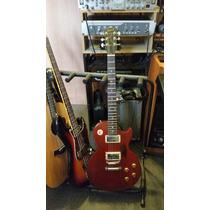 Gibson Les Paul Special Vendo O Permuto Por Neumann Tlm 103