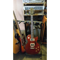 Gibson Les Paul Special Vendo Urgente!!