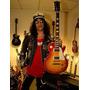 Gibson Les Pauls Hermosas