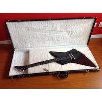 Gibson Explorer 120th Aniversario