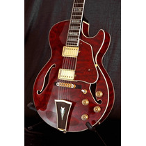 Ibanez Artcore Ag95 Hollowbody
