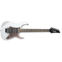 Guitarra Electrica Ibanez Rg-2550z-gw