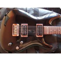 Remato: Guitarra Ibanez Js600 Korea