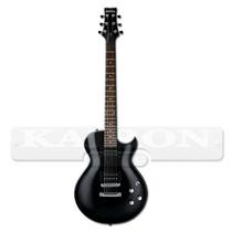 Guitarra Ibanez Gart60 Bkn