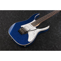 Guitarra Electrica Ibanez Rg 550xh-bsp