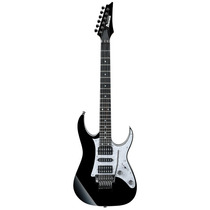 Ibanez Rg-3550z Dx Daiam