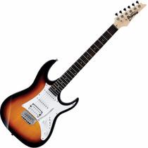 Guitarra Electrica Ibanez Gio Grx40