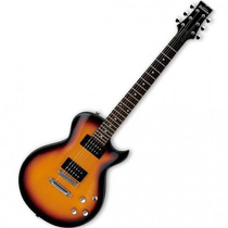 Ibanez Gart60 Tfb Guitarra Electrica Audiomasmusica